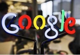 谷歌又要涉獵無人機 用無人機送快遞