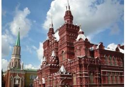 俄羅斯郵政為快遞中國包裹 計劃啟動中國試飛航班
